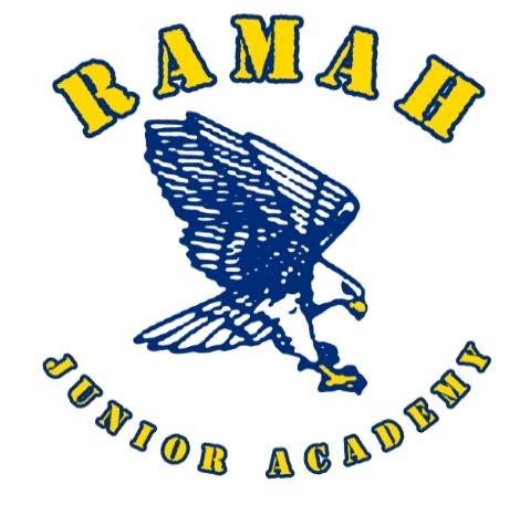 RAMAH Logo2.jpg