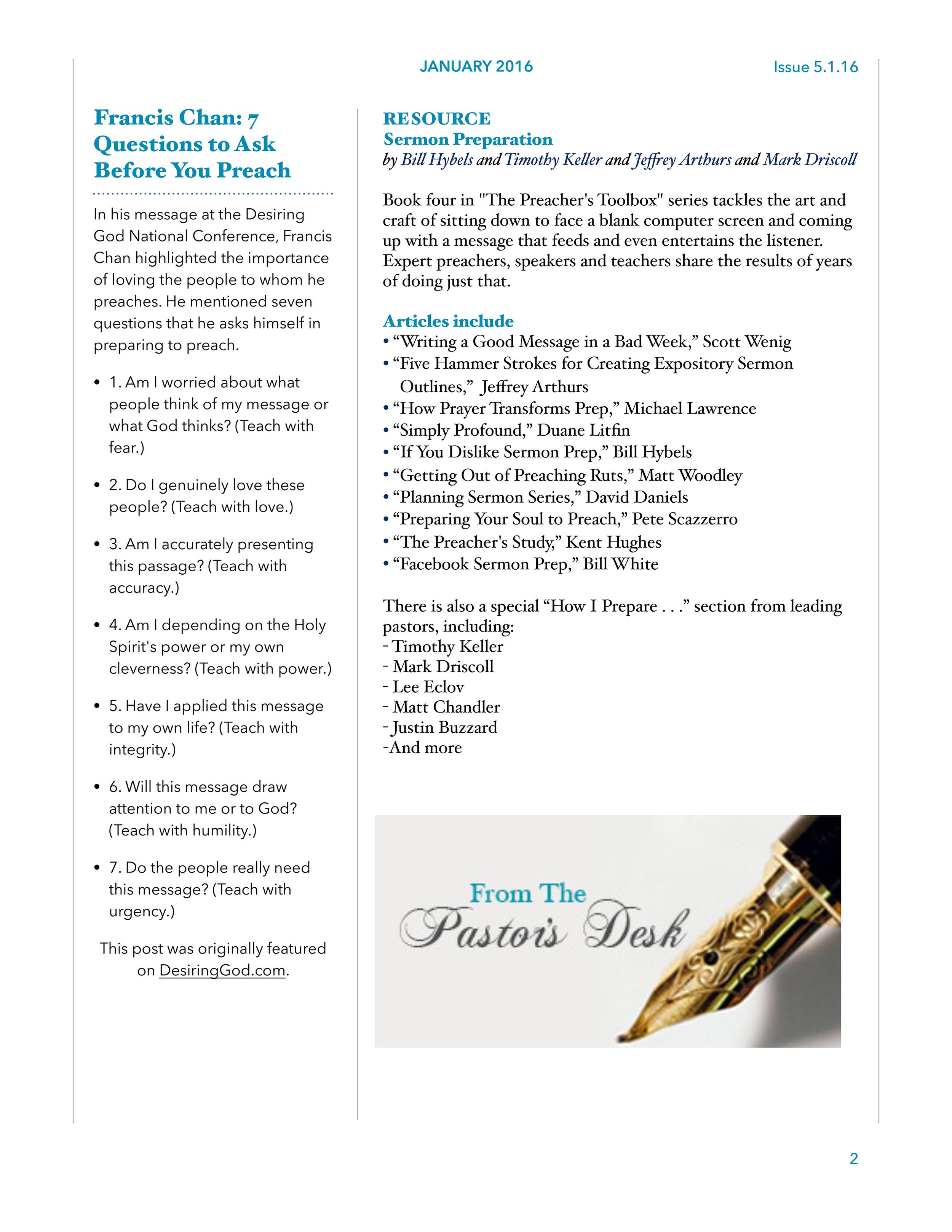 January Newsletter-2.jpg