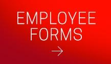 Employee_Forms.jpg