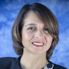 Laura Romero 1.jpg