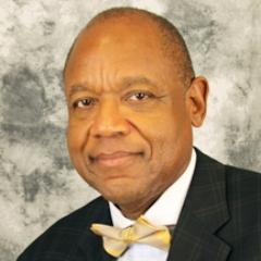 Kenneth Washington-Personal Ministries.jpg