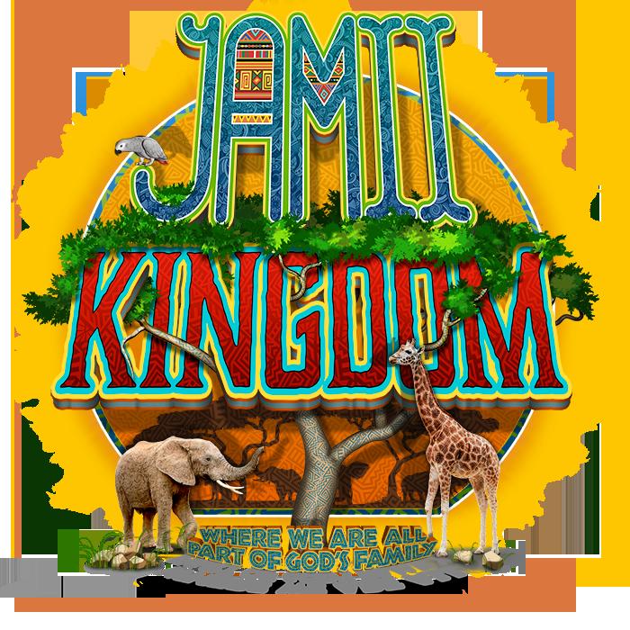 Jamii-Kingdom_logo.png