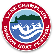dragon-boat.png