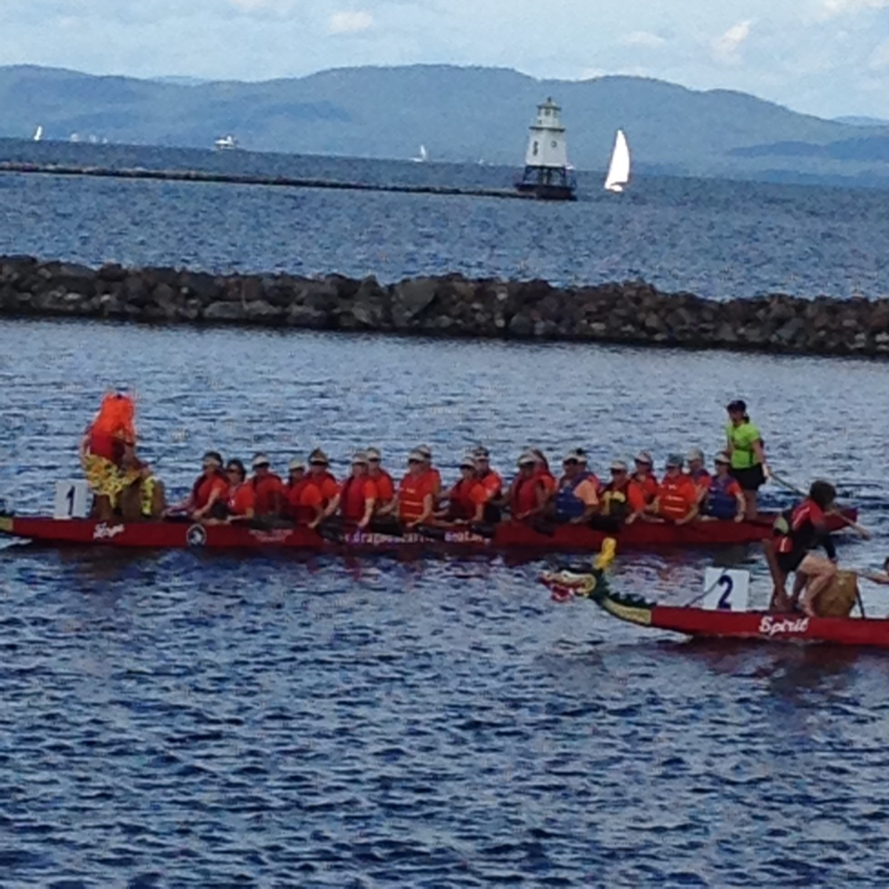 Dragon Boat on the water.jpg
