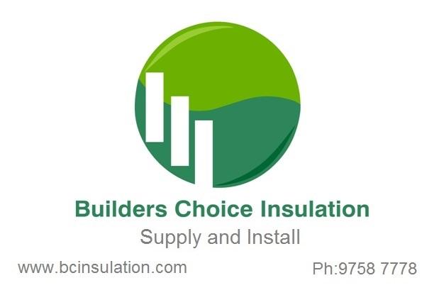 Builders Choice.jpg