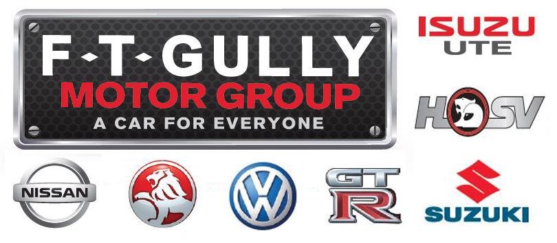 motorgroup.JPG