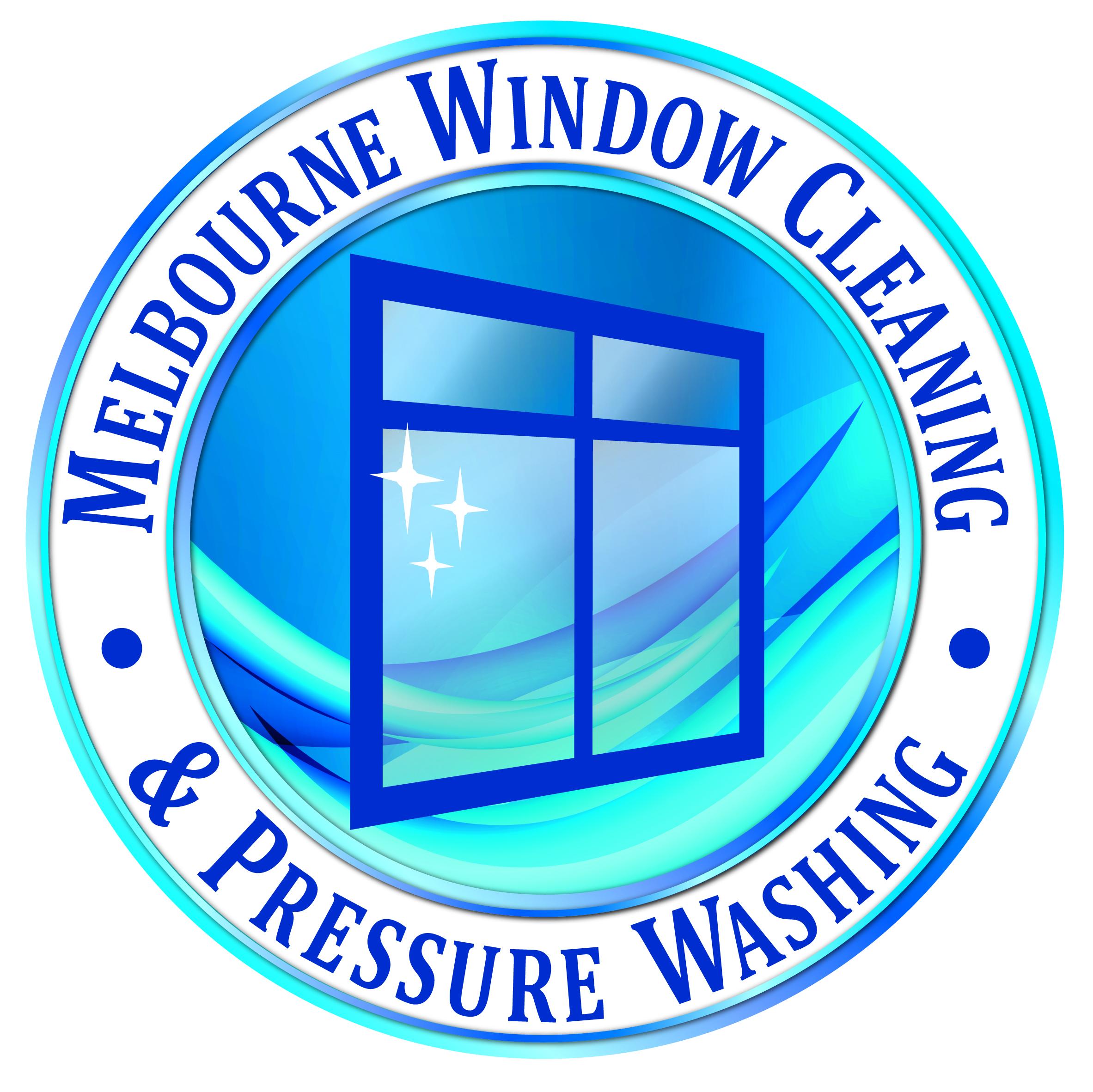 MELBOURNE WINDOW CLEANING & PRESSURE WASHING LOGO cmyk.jpg