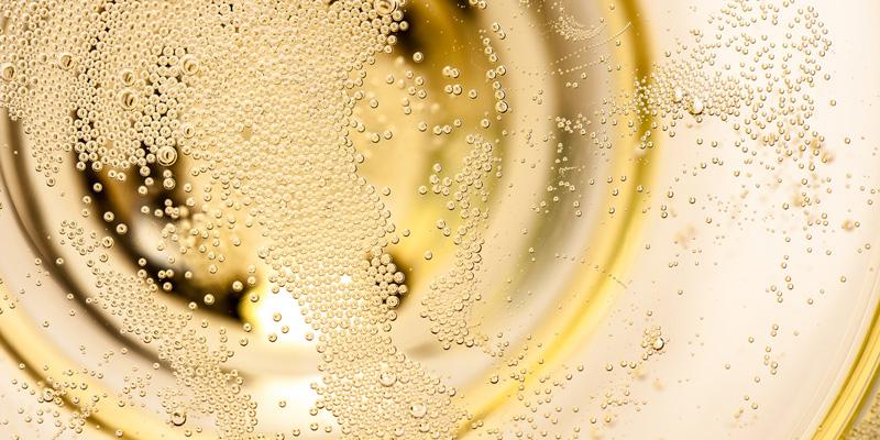 VinePair Champagne Image