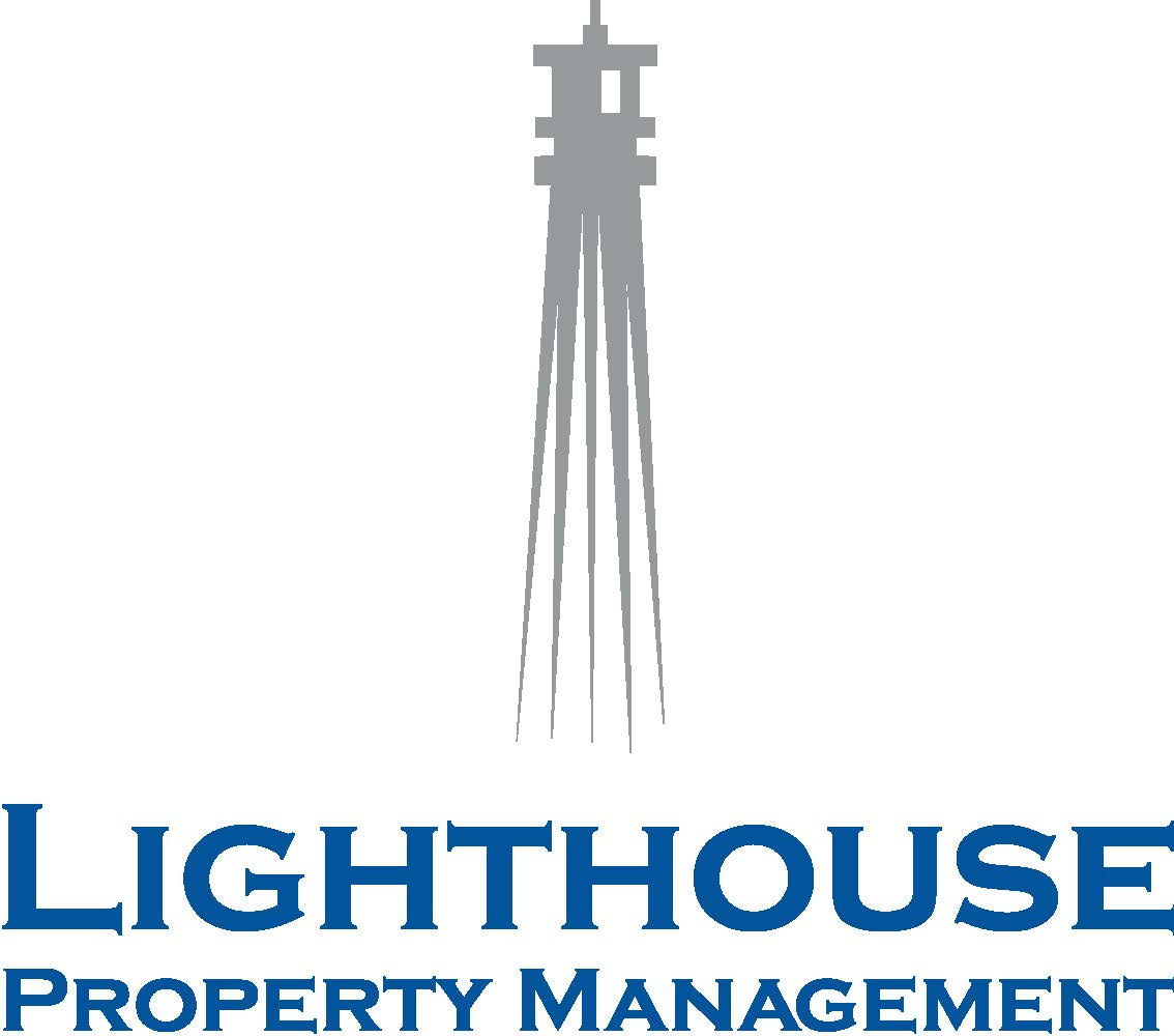 Lighthouse Property Management cc.jpg