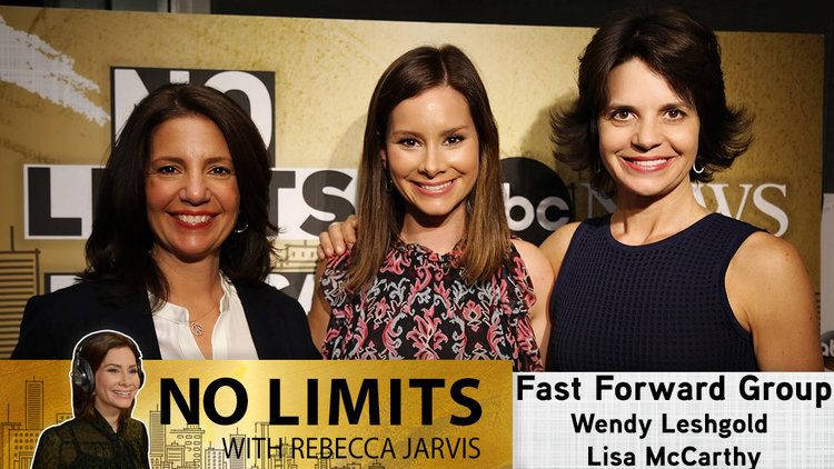 No Limits Rebecca .jpeg
