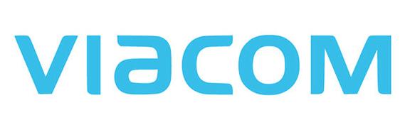 viacom-logo-2015-billboard-650.png
