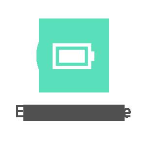 PK-Workflow-Energy.png