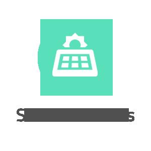 PK-Workflow-Solar.png