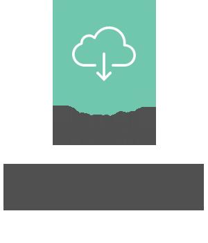 PK-FastData-Acquire.png