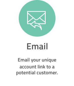 PK-FastData-Email.png