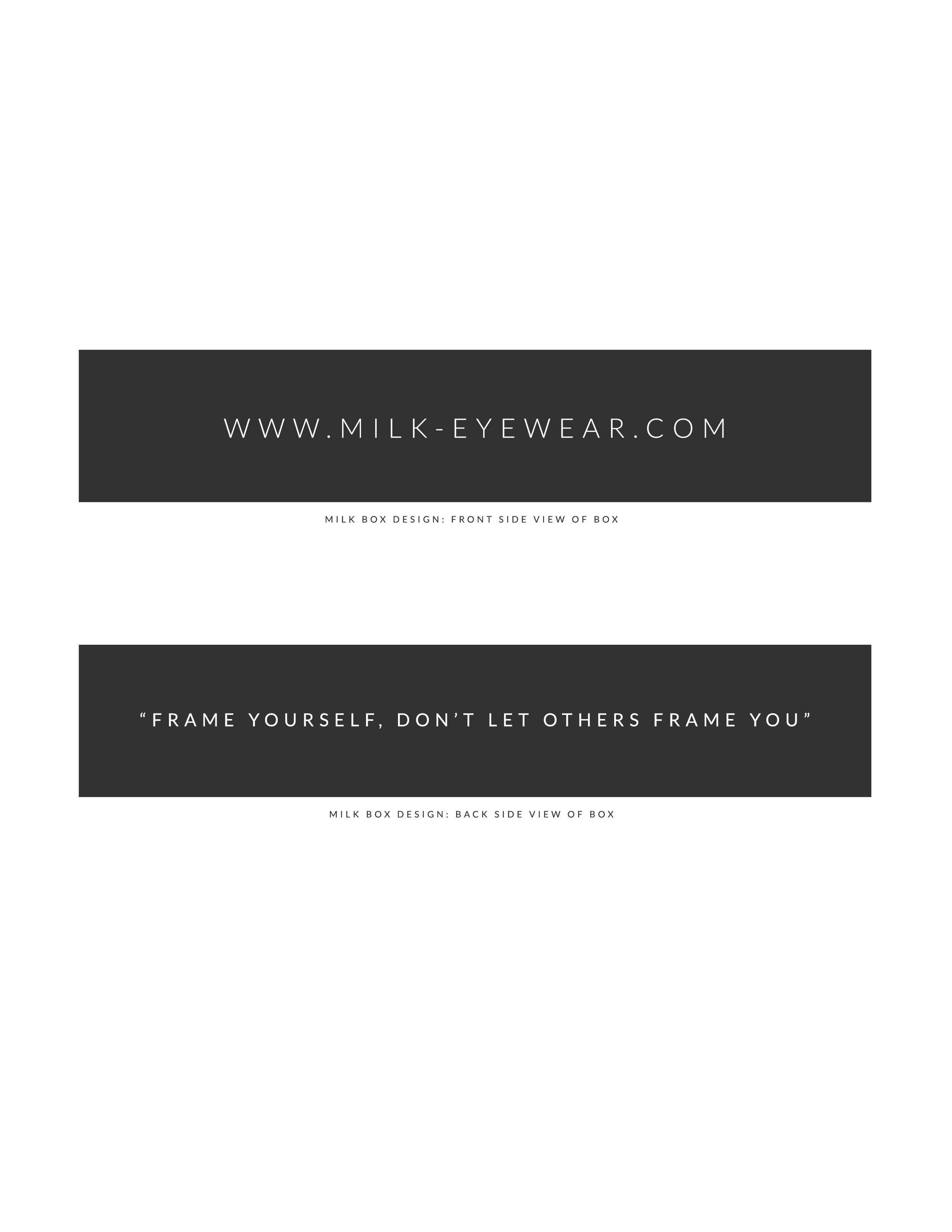 MILK-Box-Design-(Back-Side-View)-design1.jpg