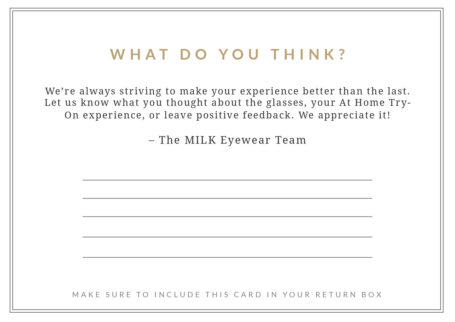 MILK Card #2 (Back View).jpg