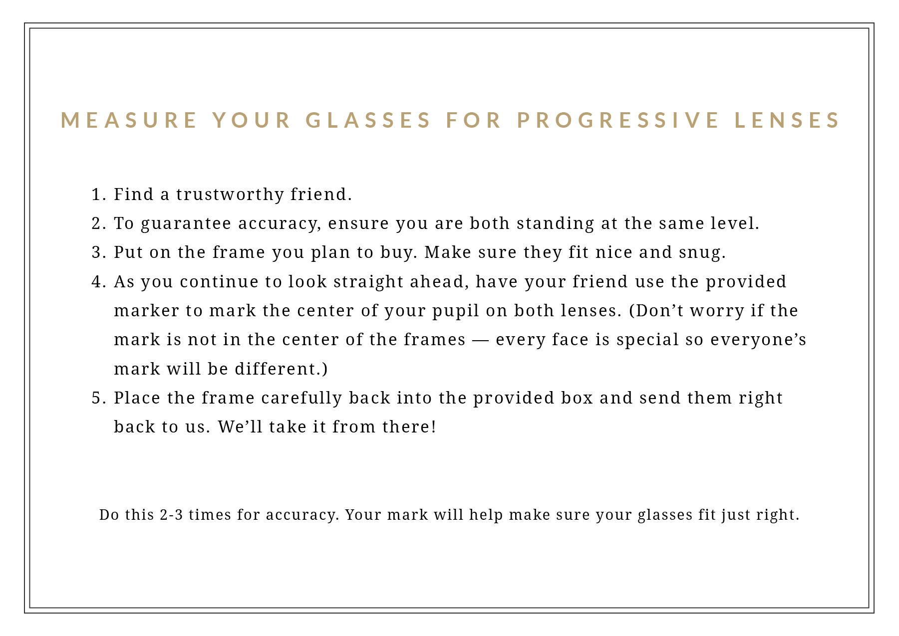 MILK Card-Progressive Side.jpg