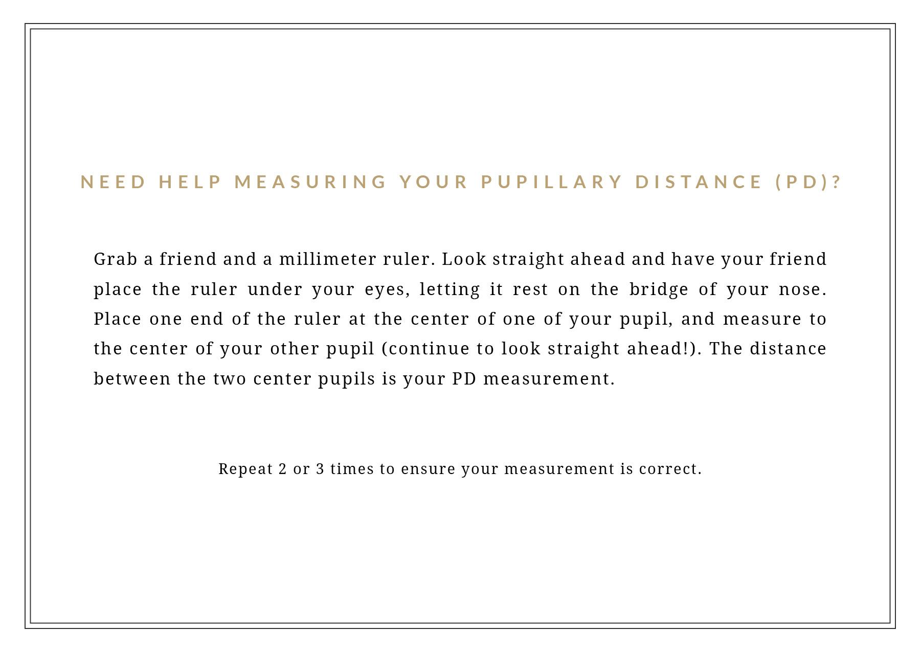 MILK Card-Pupillary Distance Side.jpg