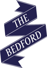 TheBedford_Logo small.png