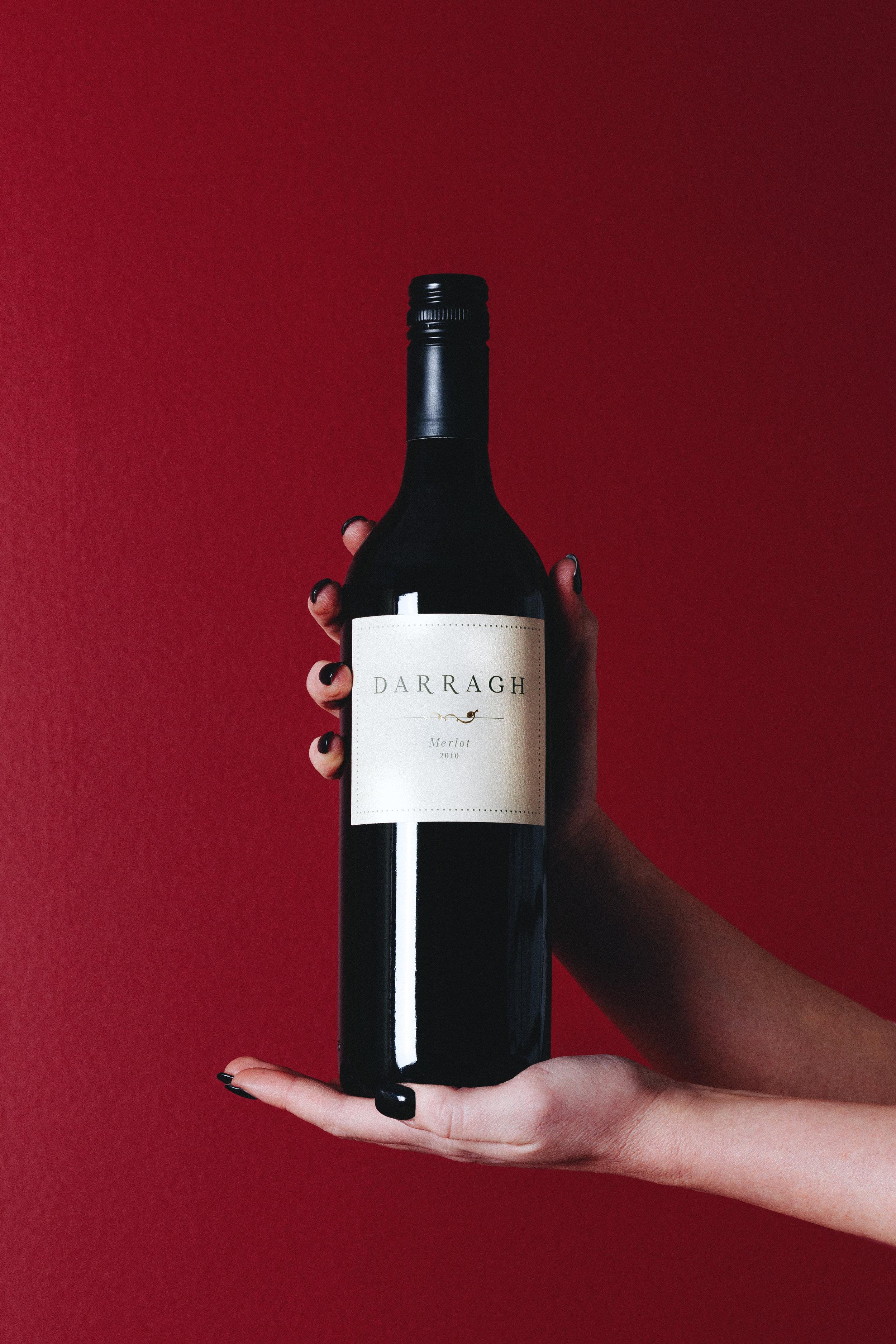 bottle_21.jpg