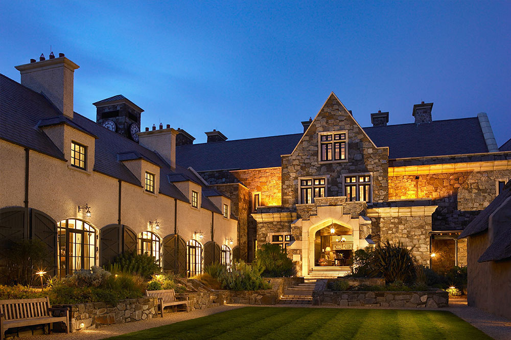 Doonbeg Lodge Big Pic.jpg