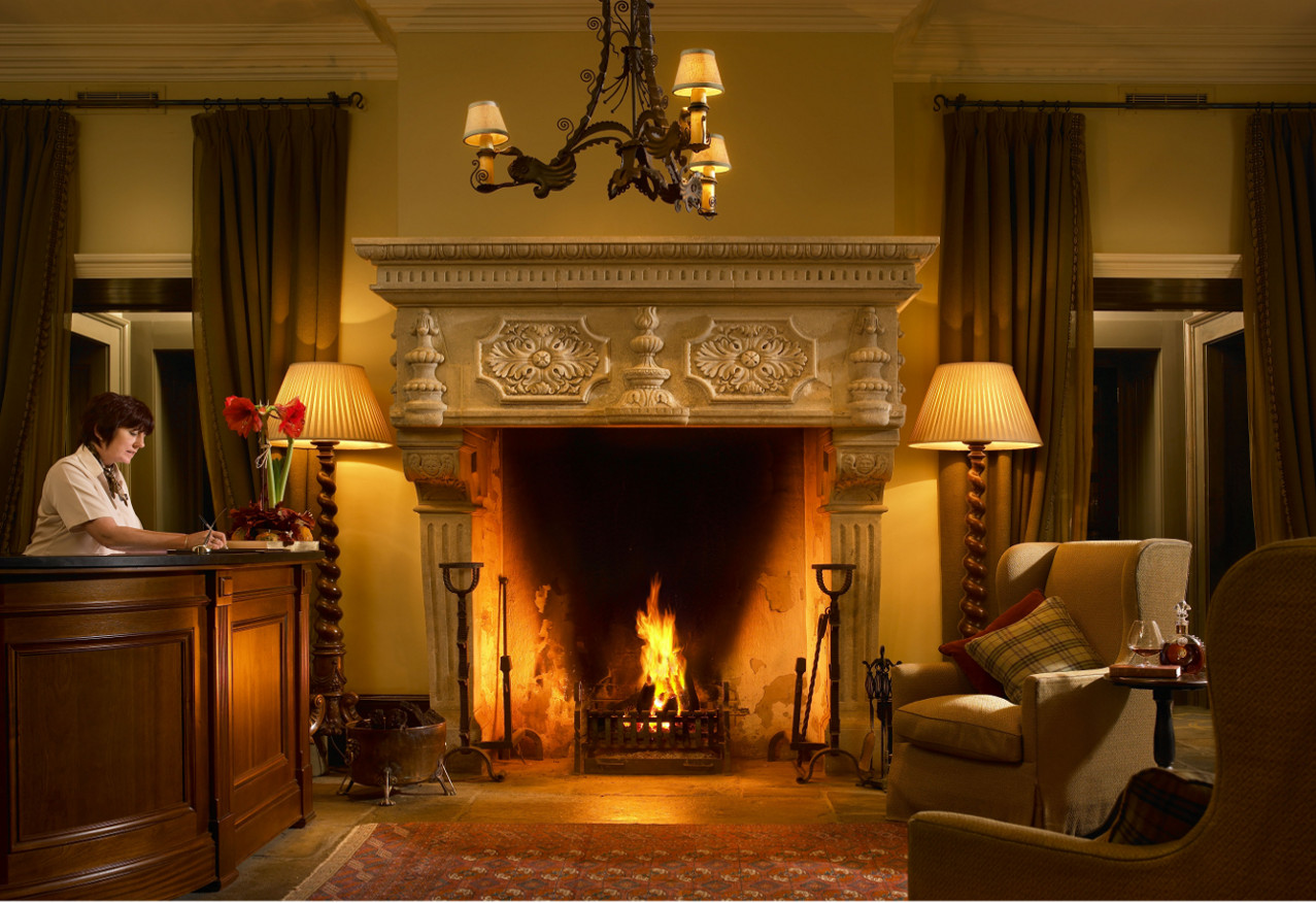 Doonbeg Lodge Fireplace.jpg