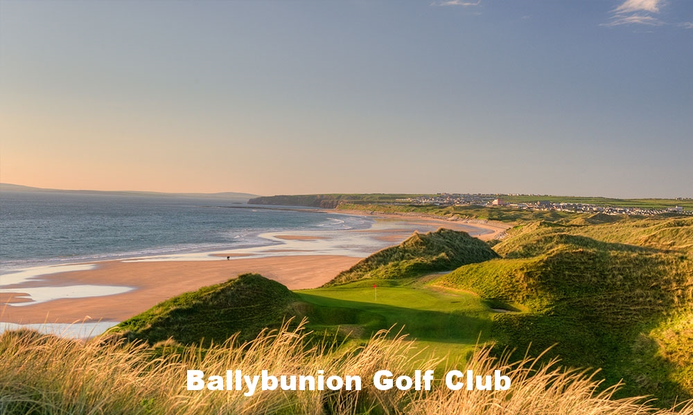 SW3 Ballybunion Golf Club.jpg