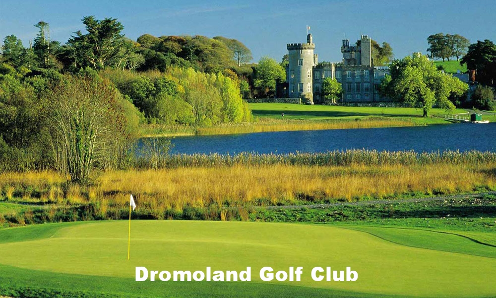 sw9 Dromoland Golf Club.jpg
