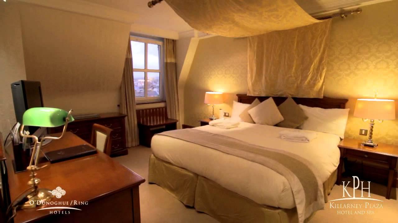 killarney plaza hotel3.jpg