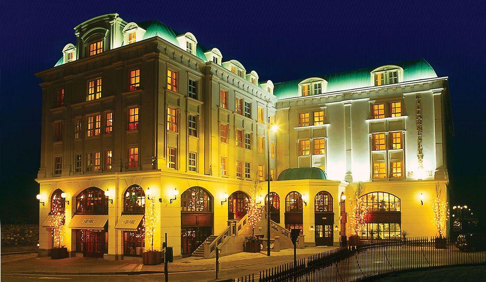 killarney plaza hotel5.jpg