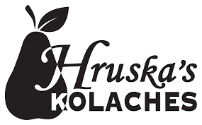 Hruska Koloaches, Etinger, Texas