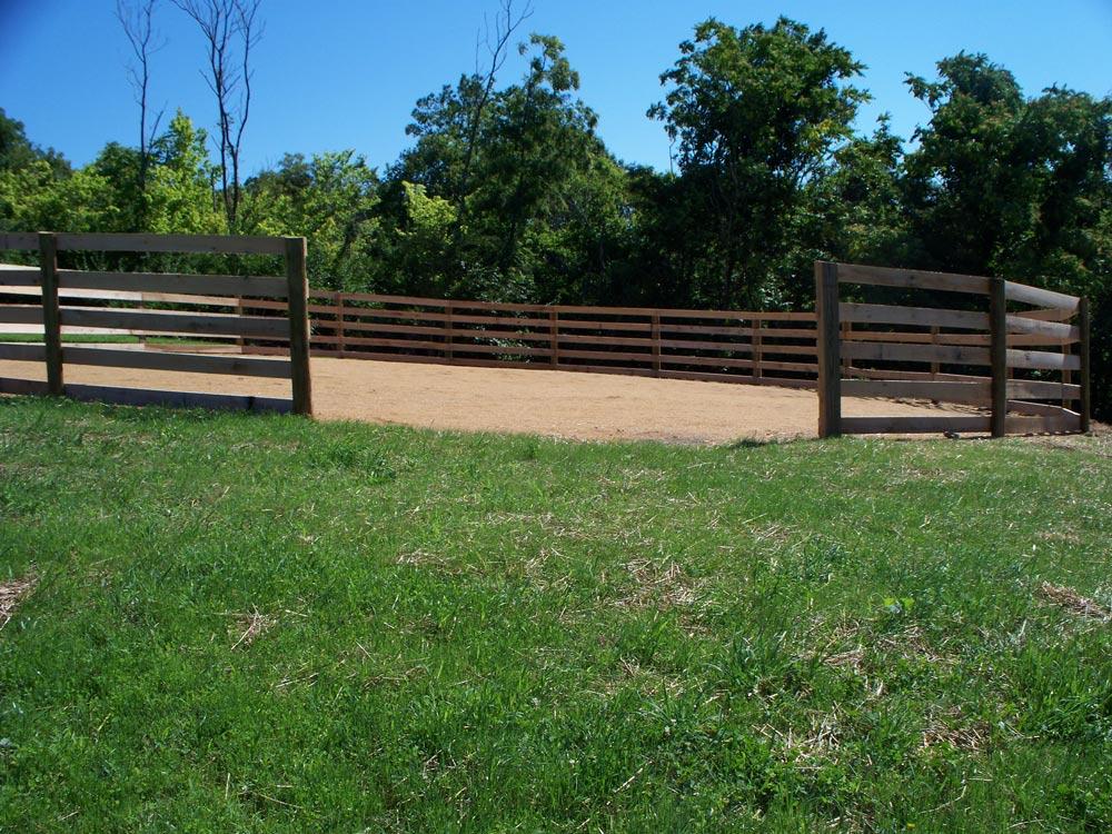custom barn builder
