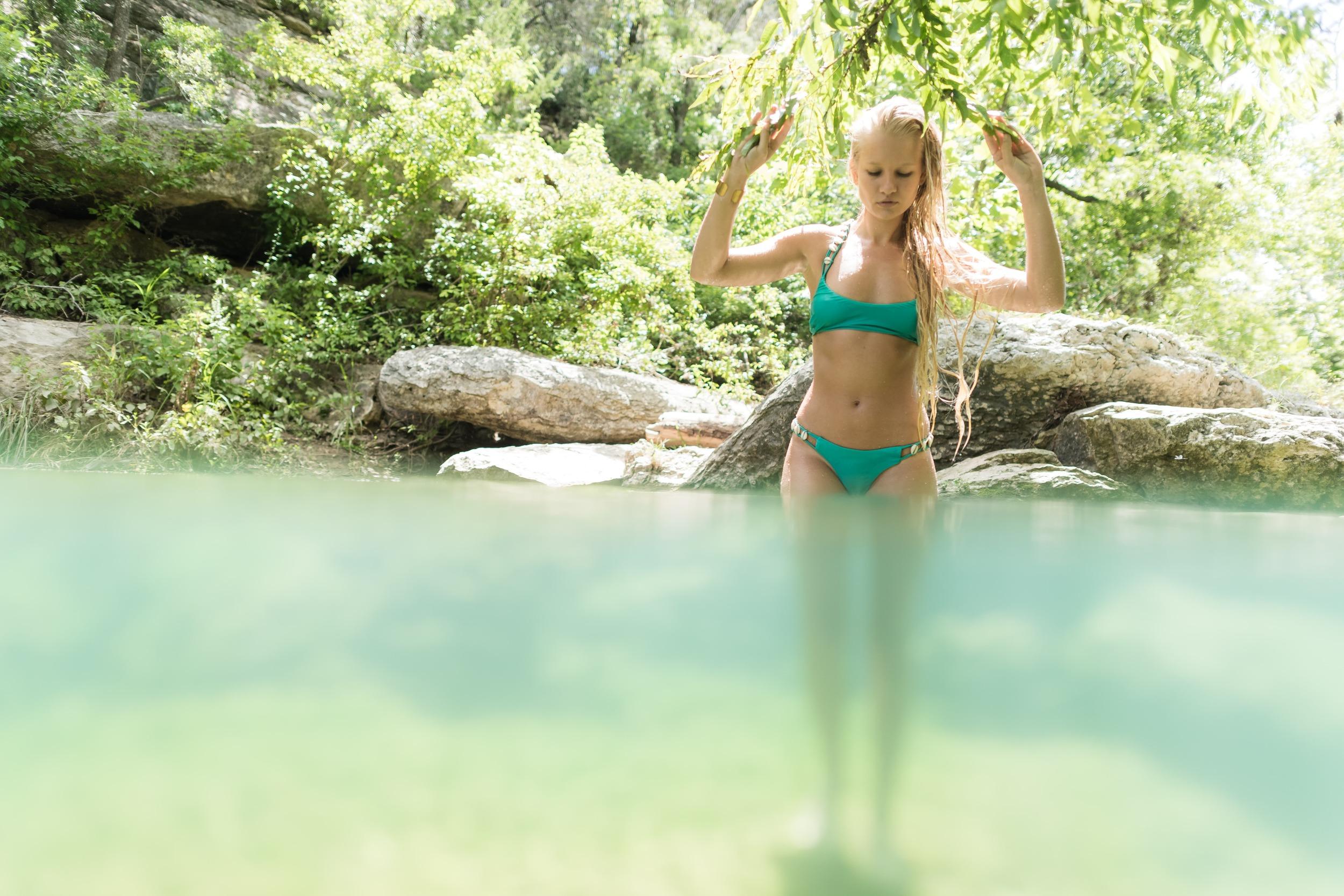 Indie + Wild -- Sanibel Top + Bttm in Turquoise -- Jack Bates x Lily Klem (1).jpg