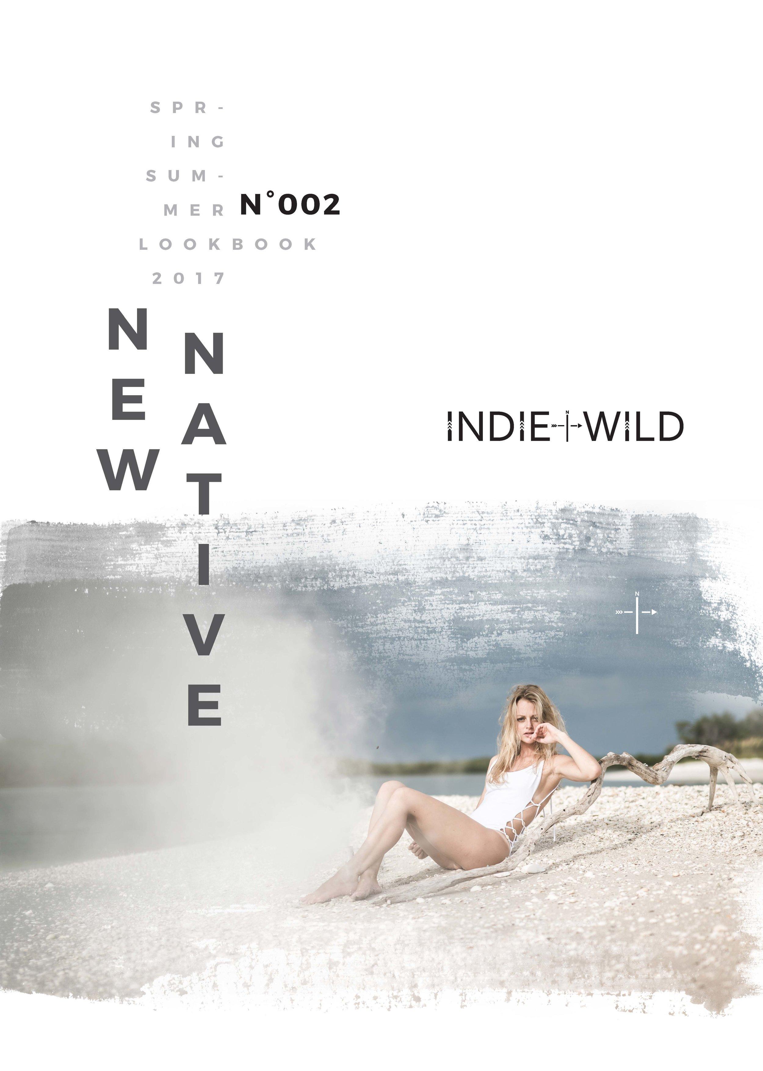 indieWILD_LOOKBOOK17_tt_Page_01.jpg