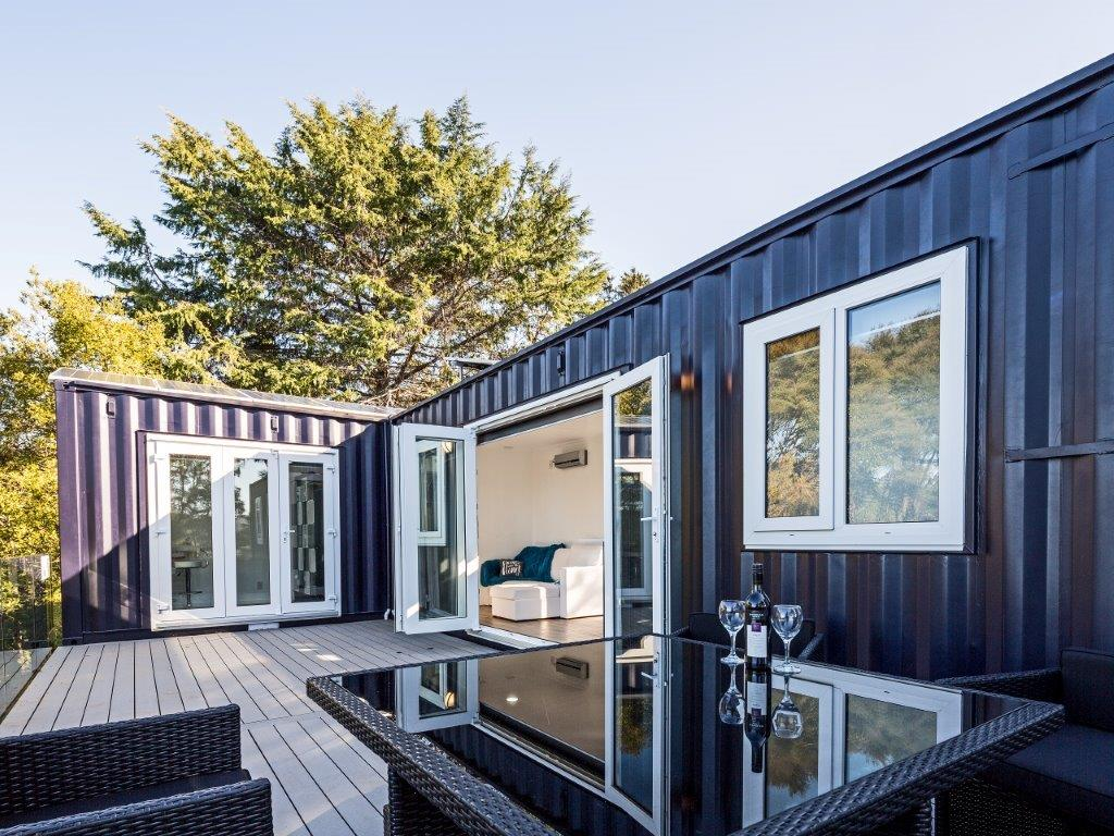 IQ Container Homes 2.jpg