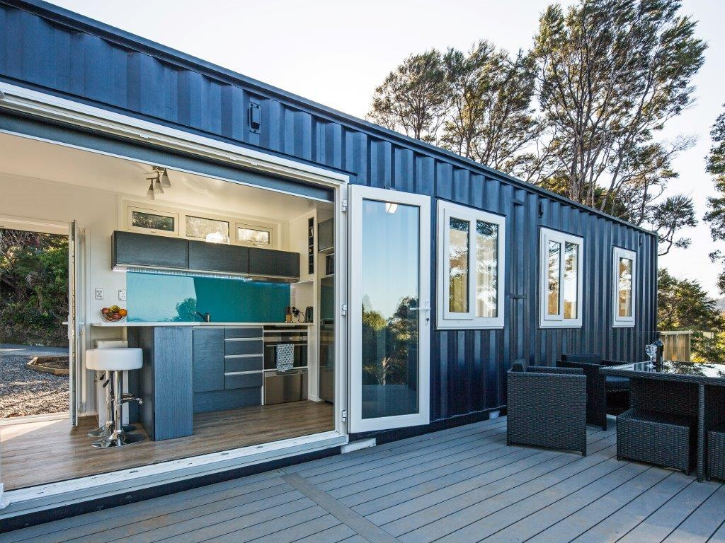 IQ Container Homes 3.jpg