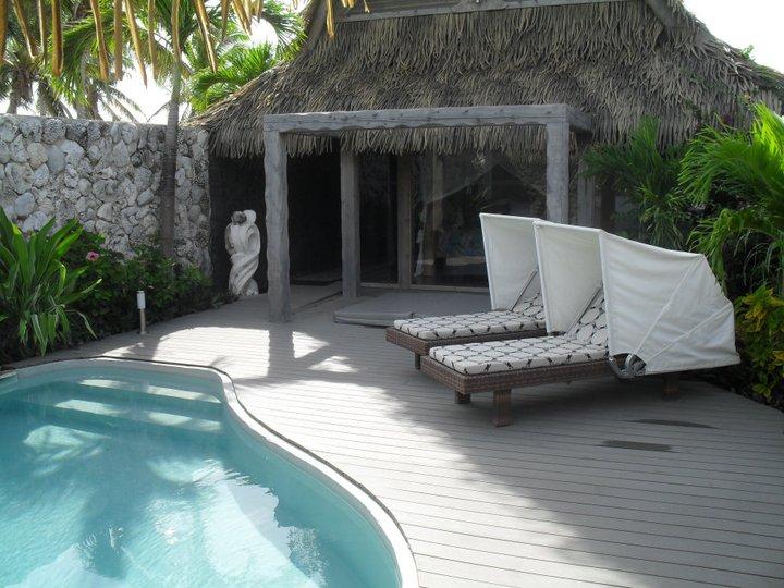 Swimming pool 5.jpg