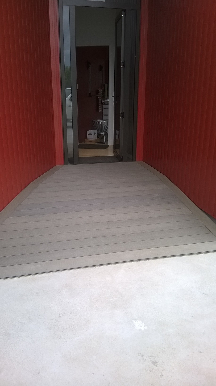 Sloping entry deck finished.jpg