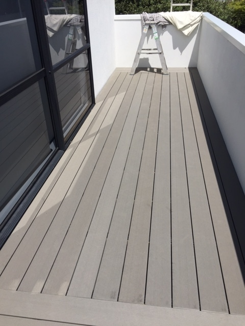 Floating deck Double edge boards.jpg