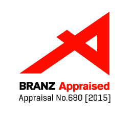 Branz Appraisal