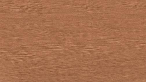 Cedar Brown   Replicates the warm gingery tones of Cedar.