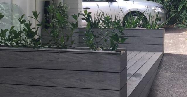 Planter boxes copy.jpeg