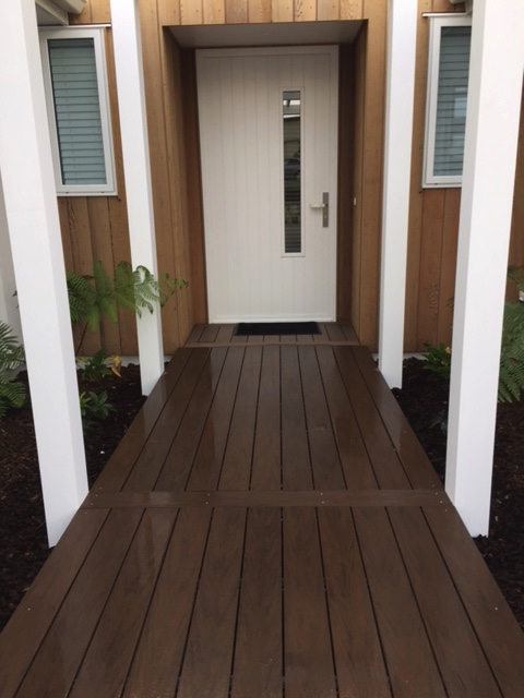 Entrance Deck 2.jpeg