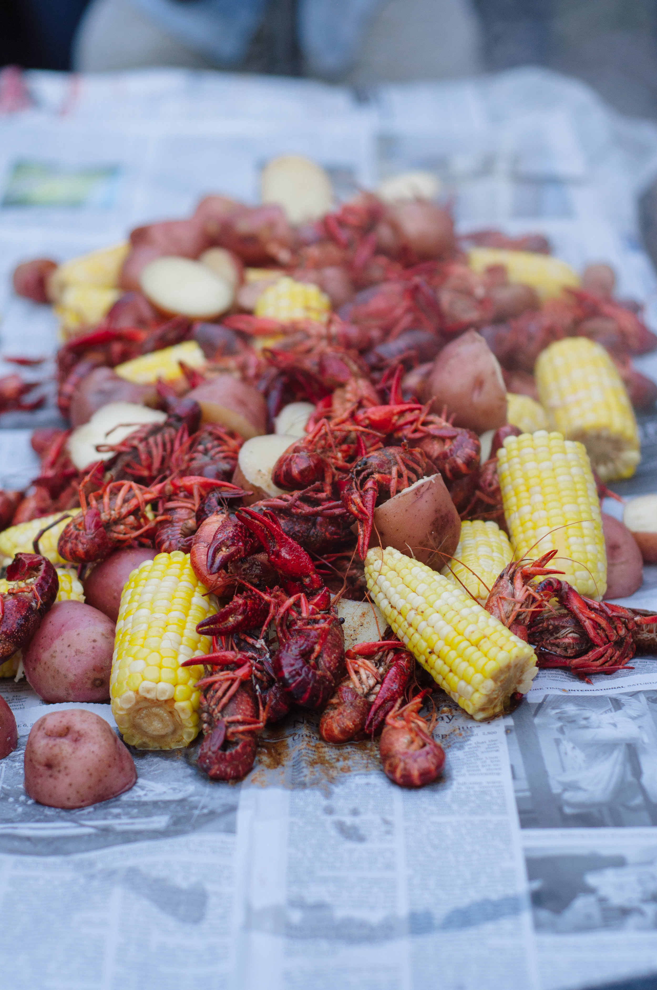 CrawfishBoil-3.jpg