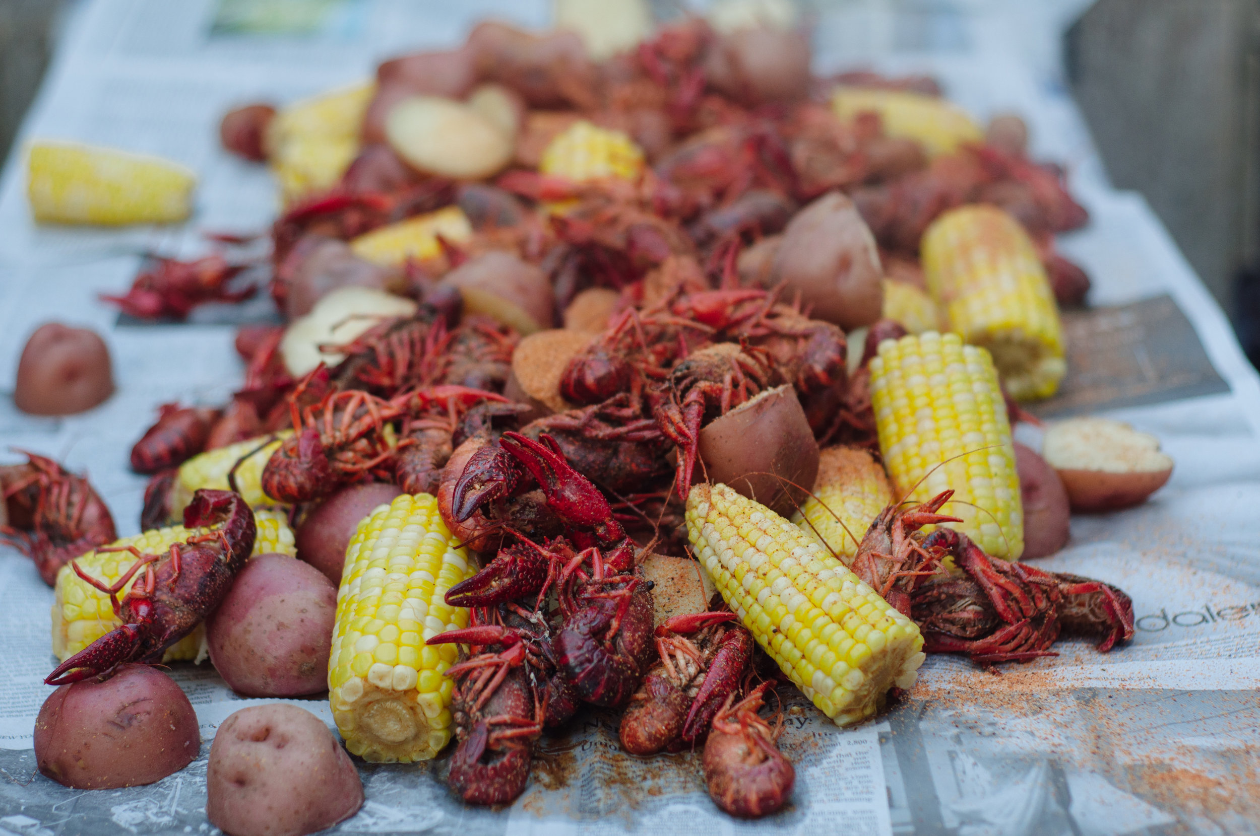 CrawfishBoil-4.jpg