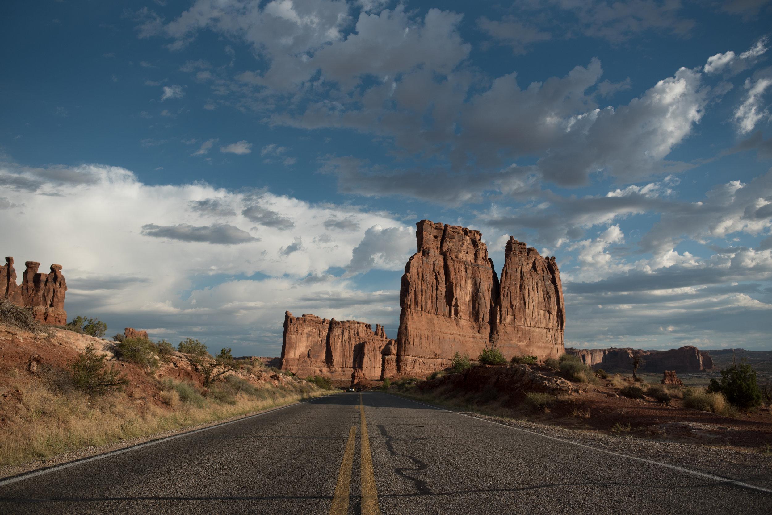 RoadTrip-2016-12.jpg