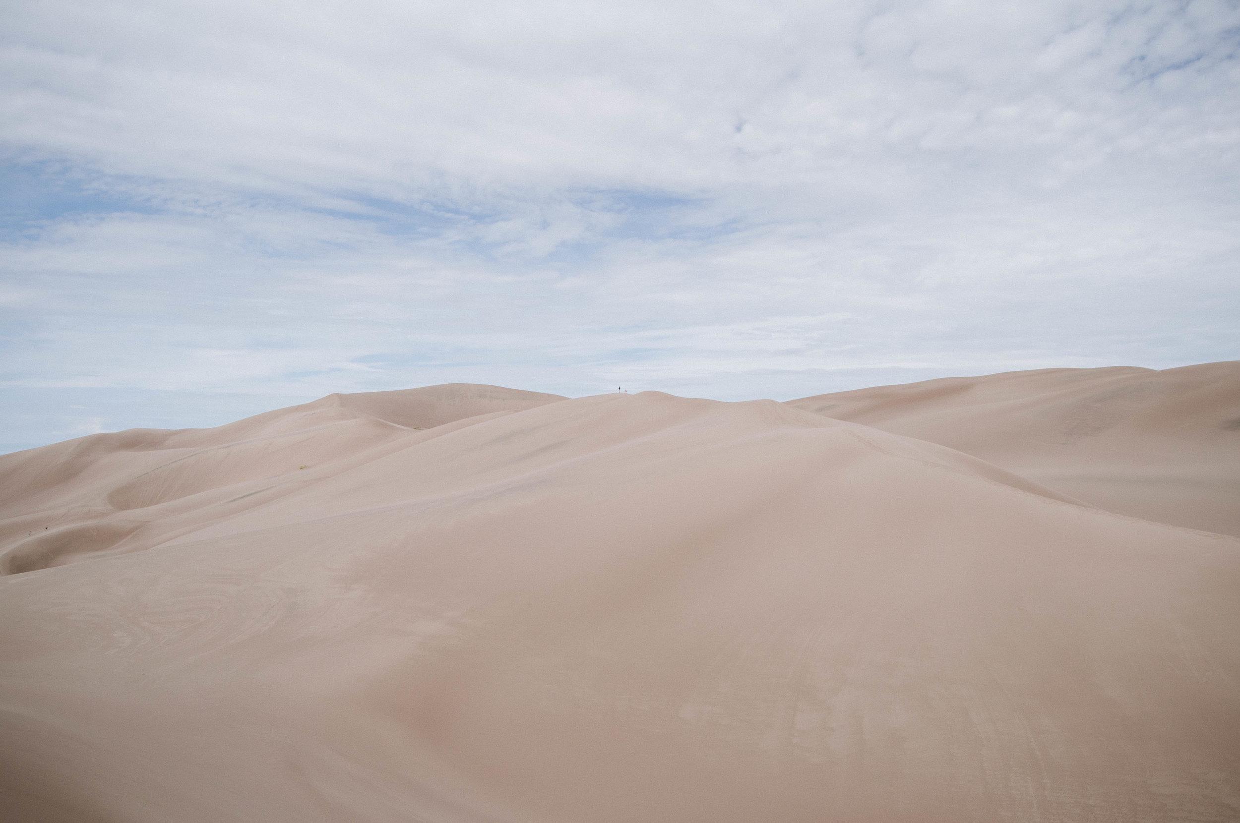 Great-Sand-Dunes-28.jpg