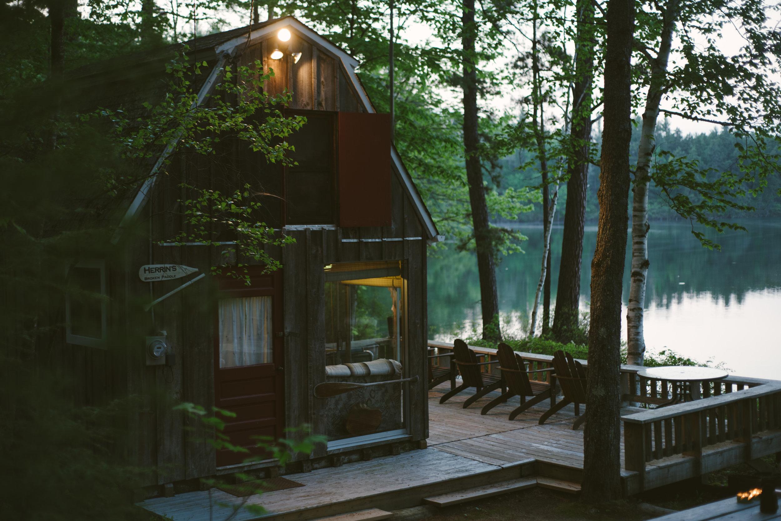 Camp-46.jpg