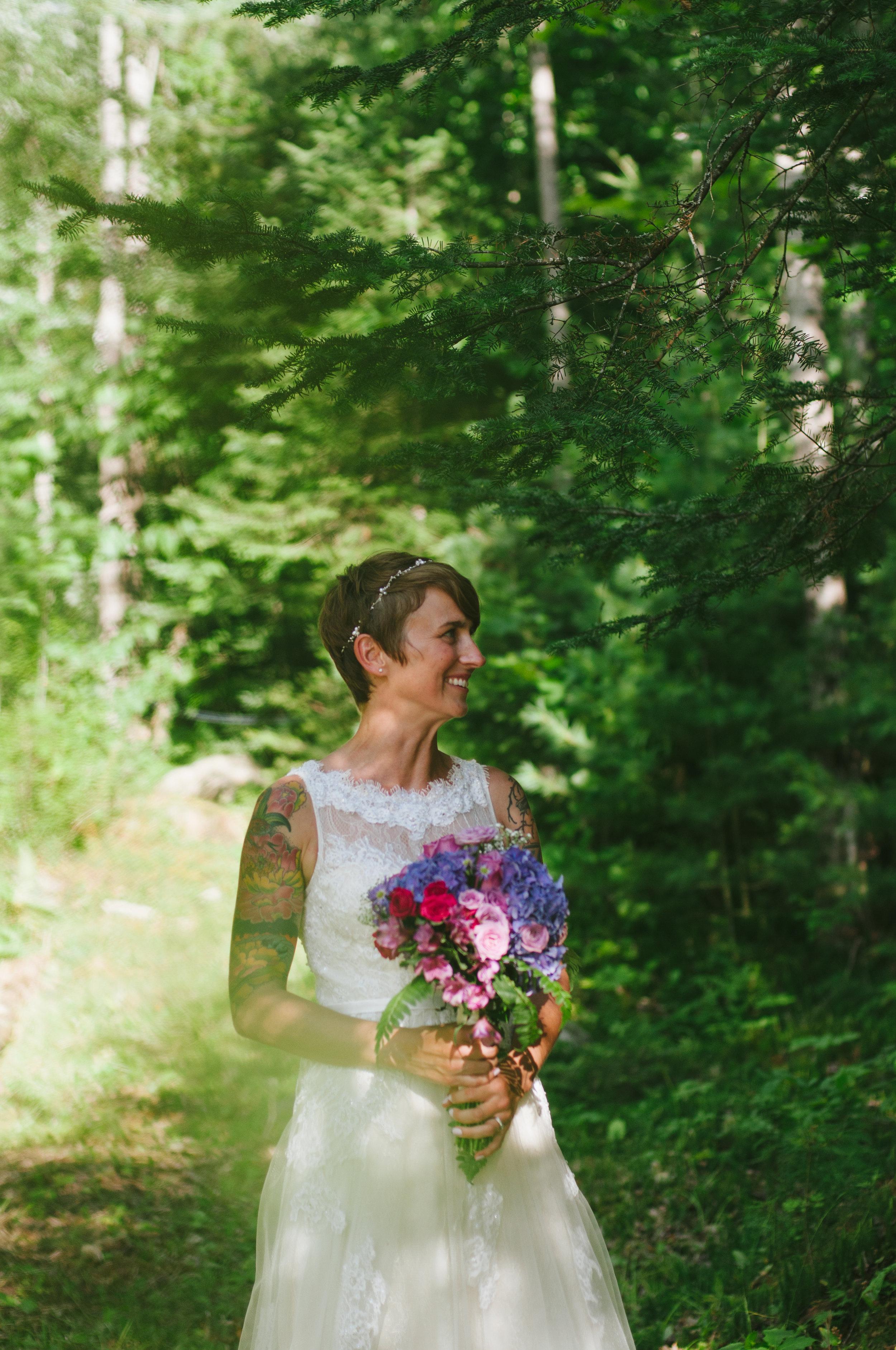 NH-Wedding-2015-2.jpg